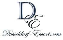 Dusseldorf Escort