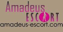 Amadeus Escort Stuttgart