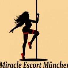 Miracle Escort München