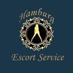 Hamburg Escortservice Agency