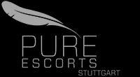 PURE Premium Escort Stuttgart