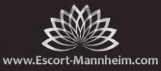 Escort Mannheim