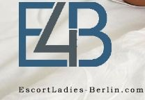 Escort Ladies Berlin