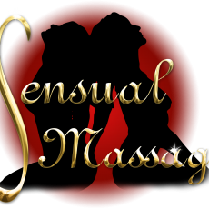 Sensual Massage Berlin