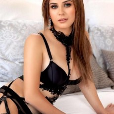 Lory - Sensual Massage Berlin