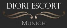 Diori Escort München