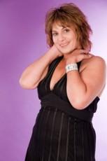 Jill Julie-Escort
