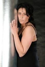 Bea Julie-Escort