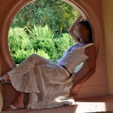 Jenny von Dream-Ladys