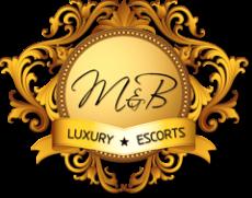 MB Luxury Escorts