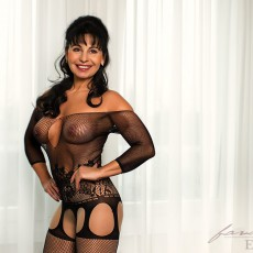 Vanesa - Favorite Escorts