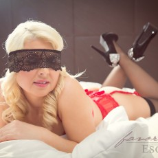 Marlene - Favorite Escorts