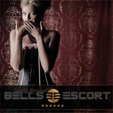 Bell Bennett Escort Agentur