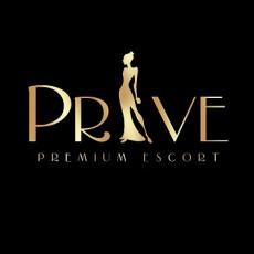 Prive Escort Service+ Apartment