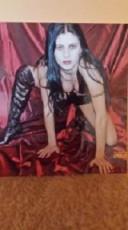 Callgirl Valentina