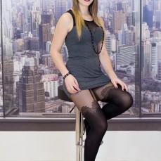 Emily PriveEscort
