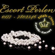 Escort Perlen Berlin